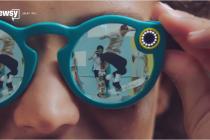 Snapchat pametne naočare – dostupne javnosti!