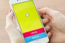 Snapchat radi na sopstvenom uređaju