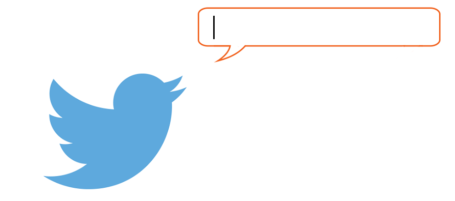 Da li je Tviter prevaziđena društvena mreža?