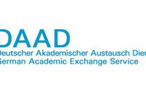 Novi Sad: Prezentacija programa stipendija u Nemačkoj