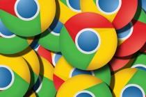 Dobre vesti za korisnike Google Chrome-a!