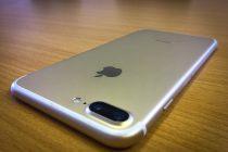 Zbog novog telefona – promenio ime u Ajfon Sedam