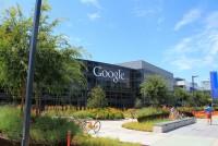 Novi Google uređaji!