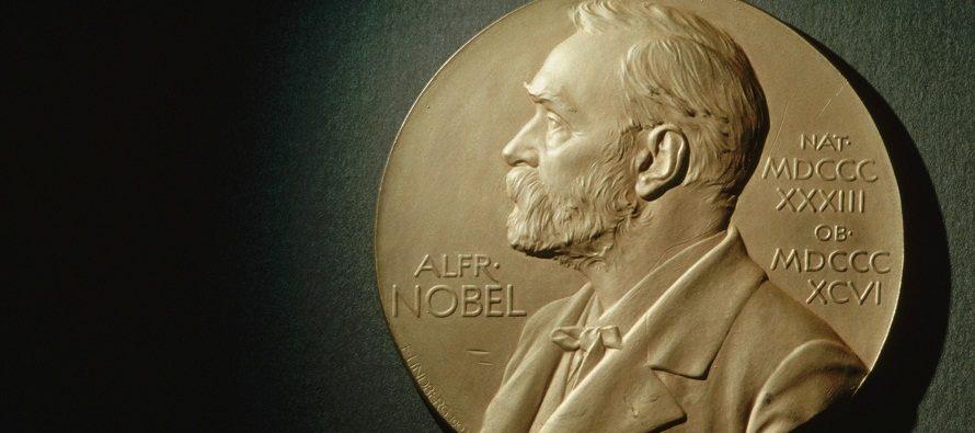 Nobelove nagrade koje su otišle u pogrešne ruke!