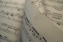 Novi Sad: Stipendije za solo pevače i korepetitore