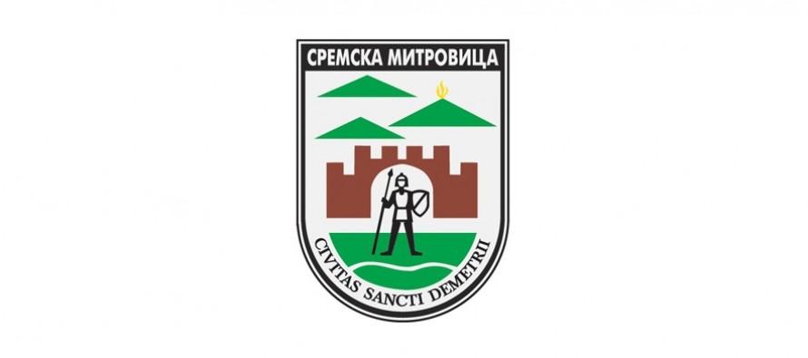 Sremska Mitrovica: Dodela sredstava za prevoz studenata