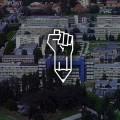 studentski-pokret-protest-ns