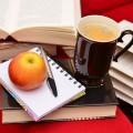 ucenje-kafa-knjige