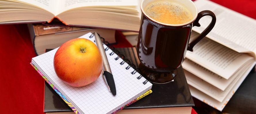 Koje namirnice su idealne za poboljšanje koncentracije?