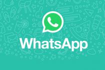 Zanimljive opcije na WhatsApp-u