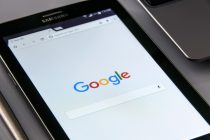 Google testira opciju za učenje pravilnog izgovaranja reči