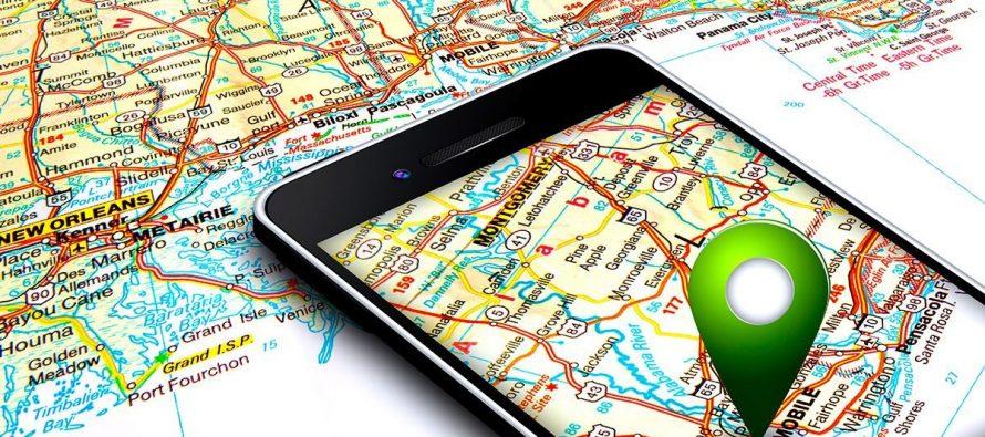 """Usavršena opcija """"Pronađi moj iPhone""""!"""