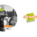 jobfair16