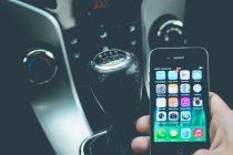 Za veću bezbednost u saobraćaju – blokada aplikacija!