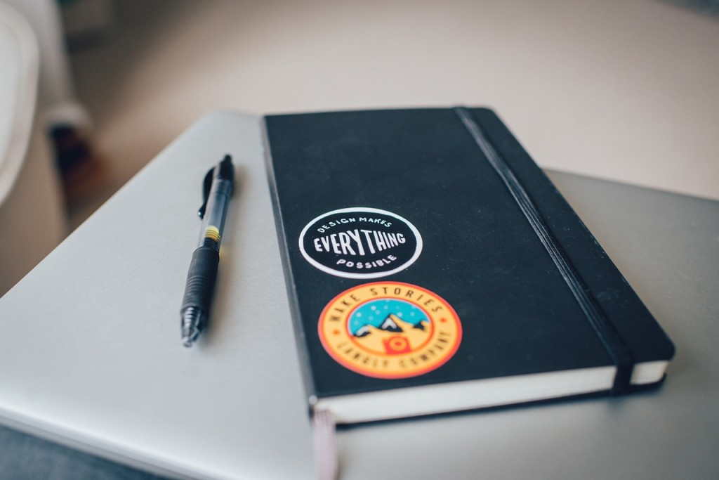 pisanje