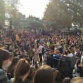 protest-studenata-ekonomskog-fakulteta