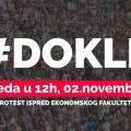 protest-studenata-ekonomskog-fakulteta-bg