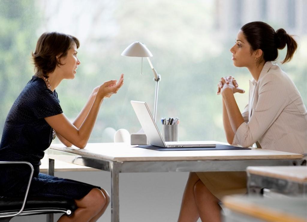 razgovor-osob
