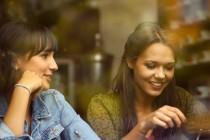 Govor tela: Razgovor sa osobom koja nam se (ne) sviđa