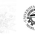 uns-arhitektura-logo