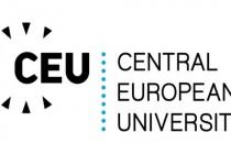 Otvoren konkurs za master i doktorske studije u Budimešti