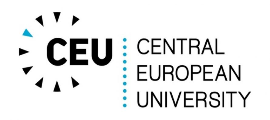 Beograd: Predstavljanje programa stipendija CEU