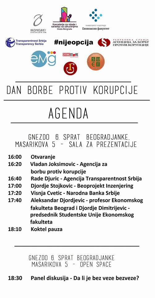 dan-borbe-protiv-korupcije-agenda