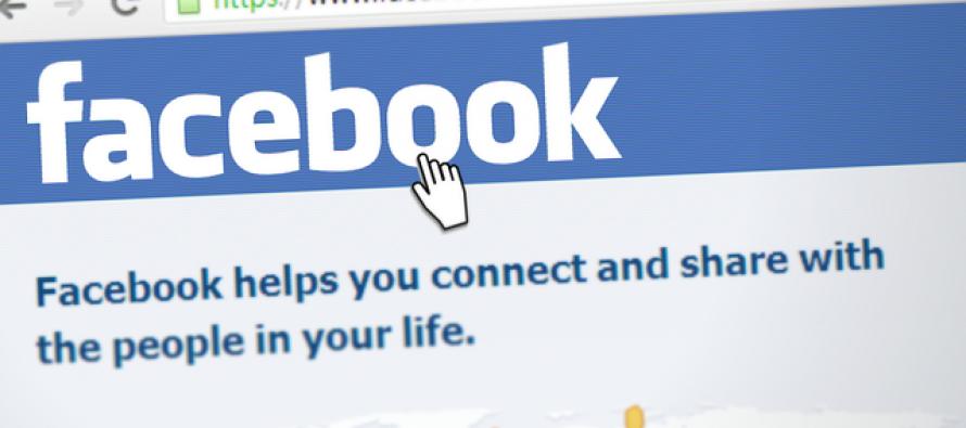 """Pažnja: Ovako izgleda lažni """"pregled godine"""" na Facebook-u!"""