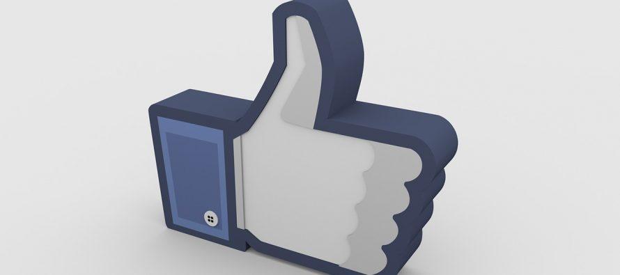 Sve Facebook opcije za fotografije!