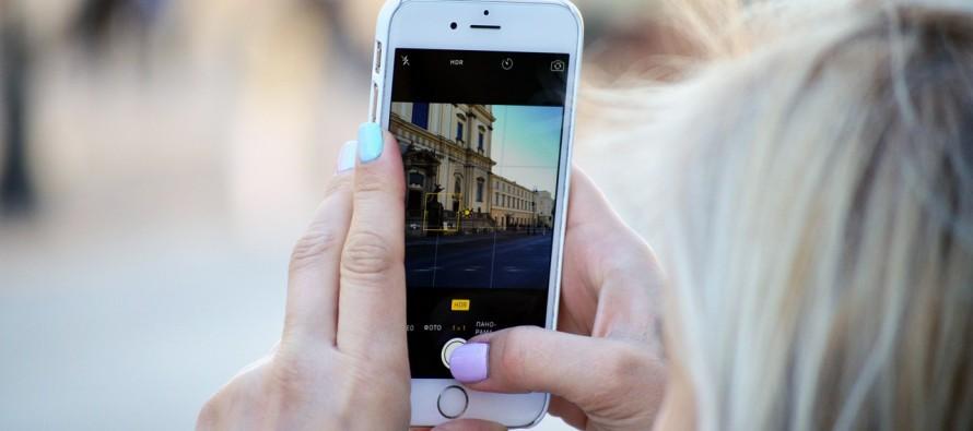 Sa novom opcijom Instagram sve sličniji Facebook-u!