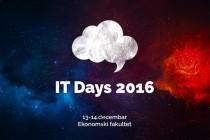 Virtuelna realnost na Ekonomskom fakultetu u Beogradu