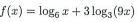 matematicki-fakultet-beograd-funkcija-2