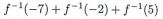 matematicki-fakultet-beograd-funkcija