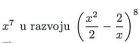 matematicki-fakultet-beograd-test-matematika