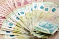 Počinje isplata rate stipendija za nadarene studente