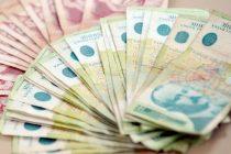 Isplata junske rate stipendija i kredita
