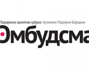 Novi Sad: Studenti prava na praksi kod ombudsmana