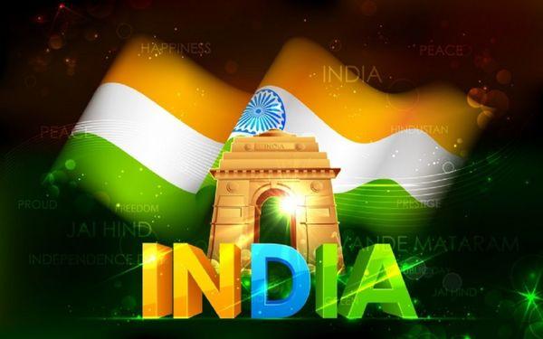 dan indije