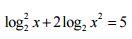fakultet inženjerskih nauka realna resenja jednačina