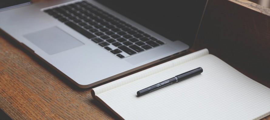 Online prijava za prijemni ispit na Arhitektonskom fakultetu