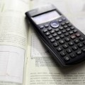 matematika-zadaci