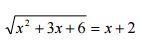 rudarsko-geoloski-fakultet-test-matematika-interval