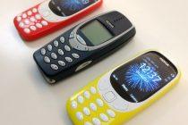 """Nova stara Nokia, nova stara """"Zmijica""""!"""