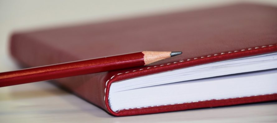 Odsek za psihologiju FF NS: Pripremna nastava