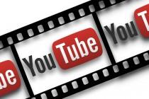 """YouTube: Uskoro kraće reklame bez opcije """"skip"""""""
