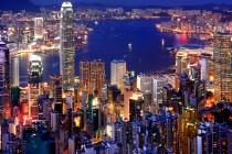 Otvorene pozicije plaćene prakse za mlade predavače u Kini