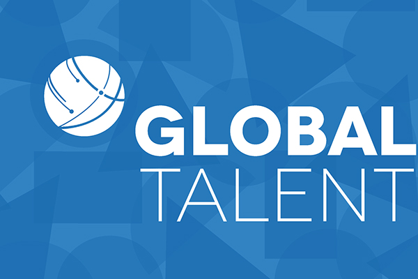global talent aiesec