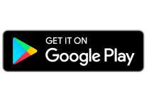 Google Play: Svake nedelje po jedna besplatna aplikacija