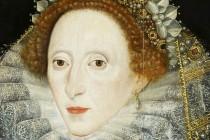 Na današnji dan preminula kraljica Elizabeta I