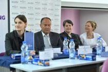 Belgrade Business International Case Competition 2017